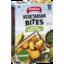 Photo of Patties Vegetarian Bites Jalapeno, Cheese & Corn 10 Pack 300g