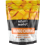 Photo of Natures Market Food Co Mango Chunks 1kg