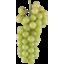 Photo of Grapes Autumn Crisp Kg