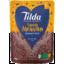 Photo of Tilda Spicy Mexican Basmati Rice 250g
