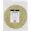 Photo of Gerry's Wraps Spinach Tortilla 10inch 6 Pack