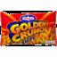 Photo of Birds Eye Golden Crunch Chips 1kg