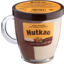 Photo of Nutkao Hazelnut Cocoa & Vanilla Spread In A Mug 330g