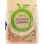 Photo of Macro Cashews Dry Roasted 250g