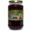 Photo of Johnnos Raspberry Jam 450ml