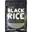 Photo of Forbidden Black Rice 500g