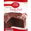 Photo of Betty Crocker Cake Mix Devils Food 540g