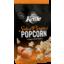 Photo of Kettle Salted Caramel Popcorn 110g
