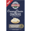 Photo of Mainland On The Go Cracked Pepper Cream Cheese & Water Crackers 55 G