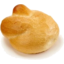 Photo of Oven Peel Bakery Roll Knot