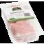 Photo of Farmland Foods Ham Shaved 1kg