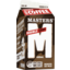 Photo of Masters Double strength Iced Coffee 600ml