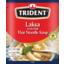 Photo of Trident Laksa Flavour Thai Noodle Soup (Gluten Free) 50g 50g