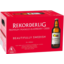 Photo of Rekorderlig Premium Mango-Raspberry Cider Bottles