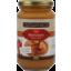Photo of Ozganics - Sauces - Thai Red Curry - 500g