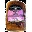 Photo of Healthy Bake - Spelt Fruit Loaf - 600g