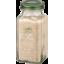 Photo of Simply Organic Certified Organic Onion Powder