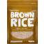 Photo of F/Foods Brown Rice Organic 500gm