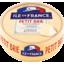 Photo of Ile De France Brie Petite 125g