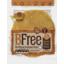 Photo of B Free Wrap 5 Sweet Potato Gluten Free 210gm