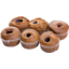 Photo of Muffins Boysenberry 6 Pack