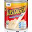 Photo of Sustagen Powder Original Vanilla 550gm