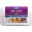 Photo of Emborg Natural Goats Cheese 100g