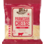Photo of Community Co Shaved Parmesan Cheese 125g