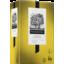 Photo of Yalumba Premium Selection Unwooded Chardonnay