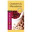Photo of Moondarra Flavoured Cheese Cranberry & Macadamia 120g