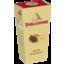 Photo of Toblerone Milk 240g