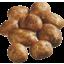 Photo of Unwashed Potatoes