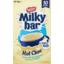Photo of Milkybar Hot Chocolate 10pk