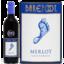 Photo of Barefoot Merlot