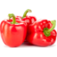 Photo of Capsicums Red