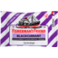 Photo of Fishermans Friend Lozenges Strong Blackcurrant 25g 25g