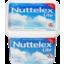 Photo of Nuttelex Spread Lite 500g