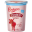 Photo of Brownes Light Strawberry Yoghurt 1kg