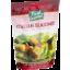 Photo of Fresh Gourmet Premium Croutons Italian Seasoned