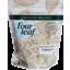 Photo of Four Leaf - Porridge - Wheat Free - 800g