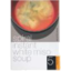 Photo of Spiral - Instant White Miso Soup - 5 Sachets