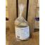 Photo of Savion Bagels White Poppy Seeds 4pk