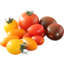 Photo of Tomato Medley 200g