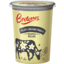 Photo of Brownes Yoghurt Des Deluxe Vanilla 1kg