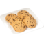 Photo of Baker Boys Biscuits Chocolate Chip 6 Pack