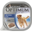 Photo of Optimum Dog Chkn/Rce/Vegetable 100gm