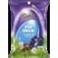 Photo of Cadbury Dairy Milk Easter Magic Top Deck Eggs Bag 125g 125g