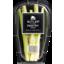Photo of Butler Pantry Lemon Grass Punnet 40gm