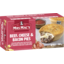 Photo of Mrs Macs Beef Cheese Bacon Pie 4pk 700g