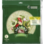 Photo of Helga's Spinach & Herb Wraps Large 7 Pack